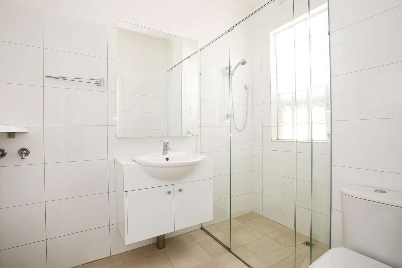 Sixth view of Homely unit listing, 3/16 Marne Street, South Yarra VIC 3141