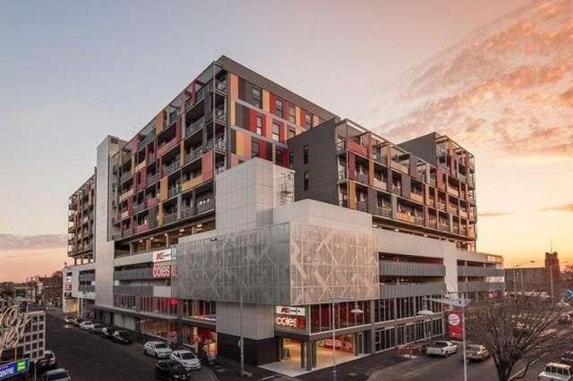 939/18 Albert Street, Footscray VIC 3011