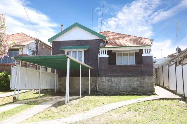 102 Wolseley Street, Bexley NSW 2207