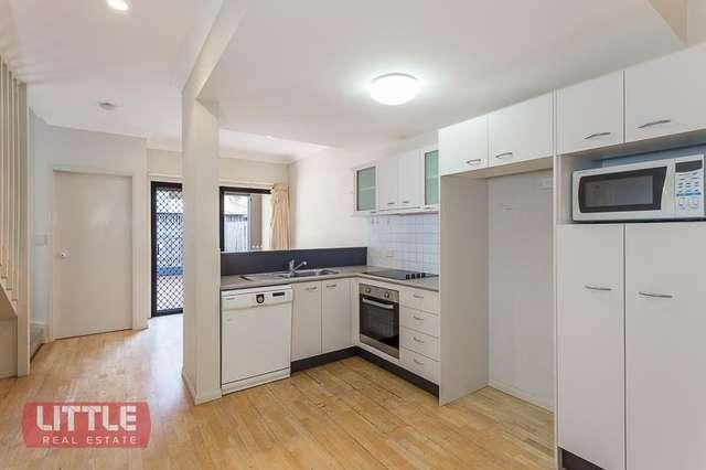 8/54 Elizabeth St, Paddington QLD 4064
