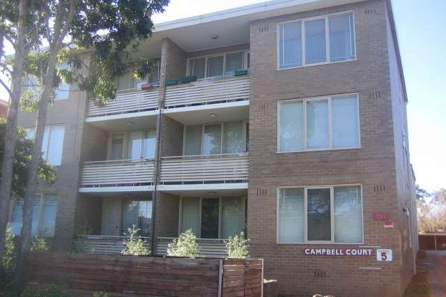 07/157 Power St, Hawthorn VIC 3122