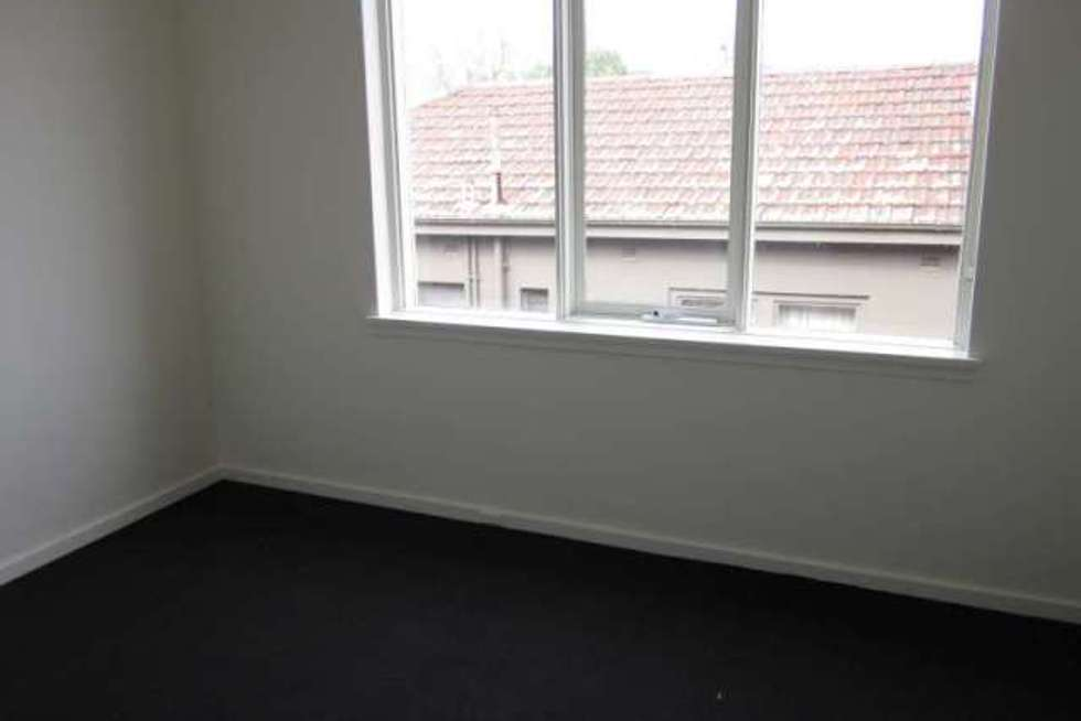 Fifth view of Homely apartment listing, 07/157 Power St, Hawthorn VIC 3122