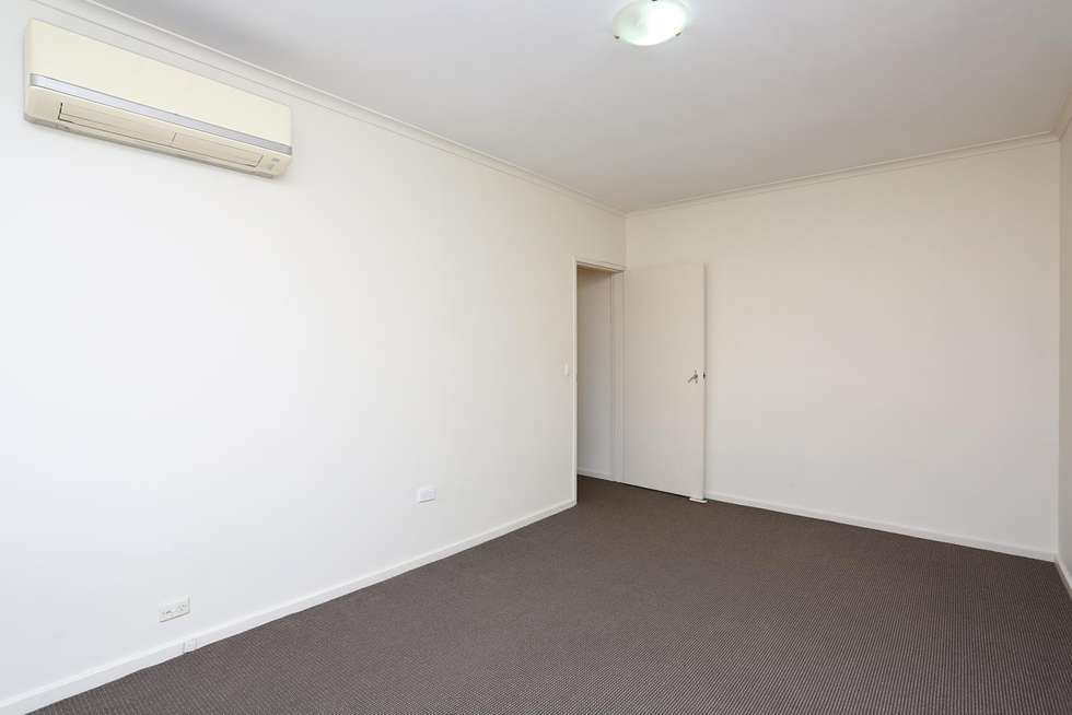 Second view of Homely apartment listing, 6/15 Fraser Street, Richmond VIC 3121