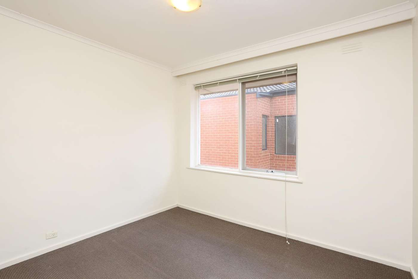 Third view of Homely apartment listing, 6/15 Fraser Street, Richmond VIC 3121