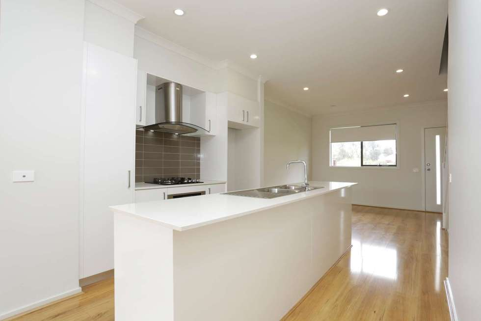 Second view of Homely townhouse listing, 7 Demmie Mews, Lyndhurst VIC 3975