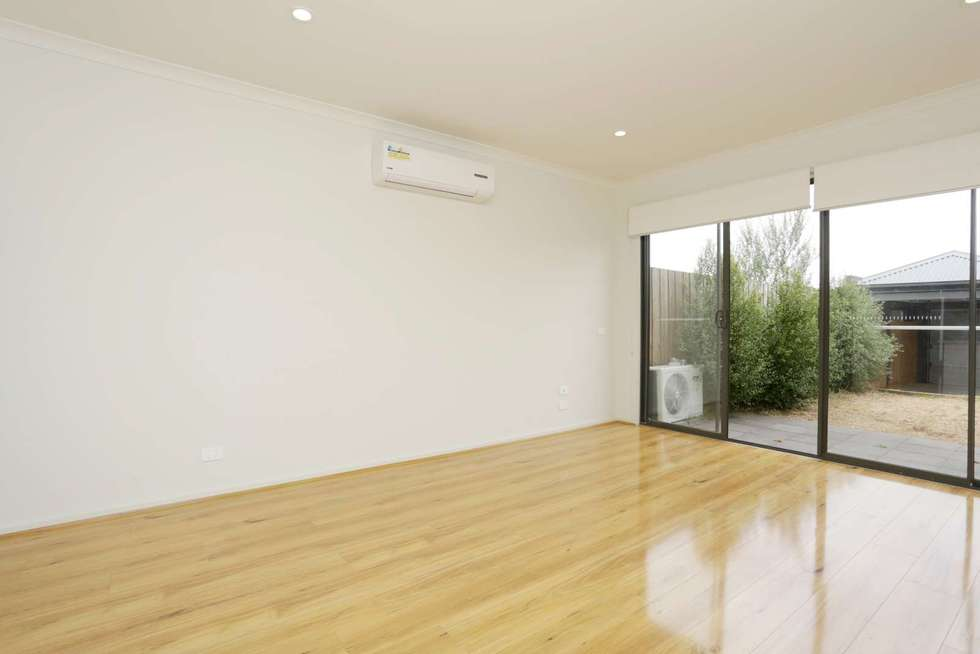 Third view of Homely townhouse listing, 7 Demmie Mews, Lyndhurst VIC 3975