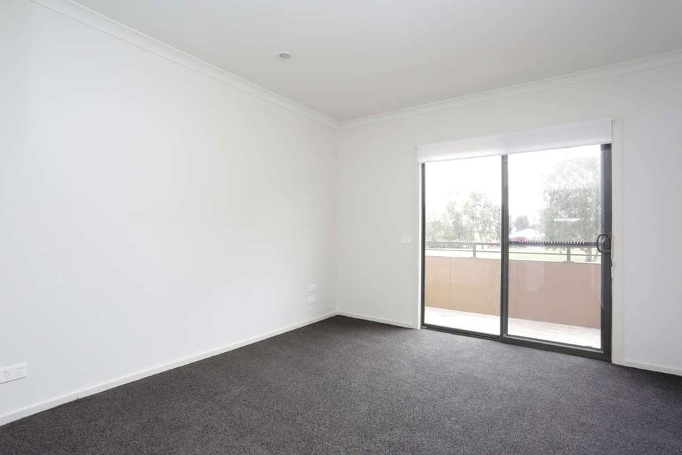 Fourth view of Homely townhouse listing, 7 Demmie Mews, Lyndhurst VIC 3975