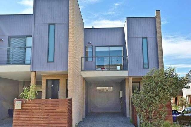 4 Park Avenue, West Footscray VIC 3012