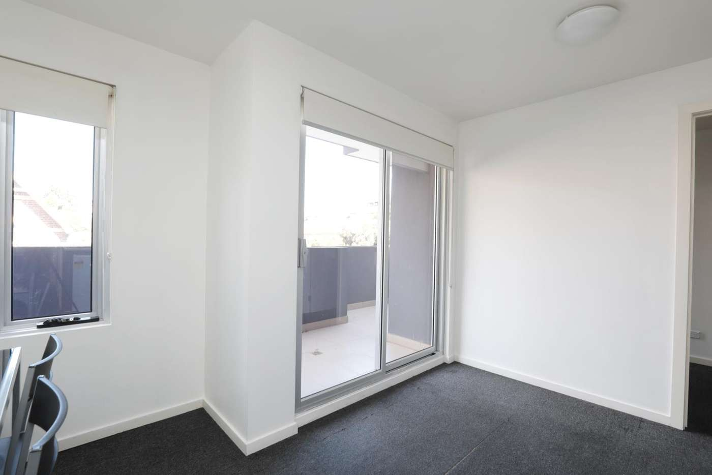 Seventh view of Homely apartment listing, 39/29-35 Lynch Street, Hawthorn VIC 3122