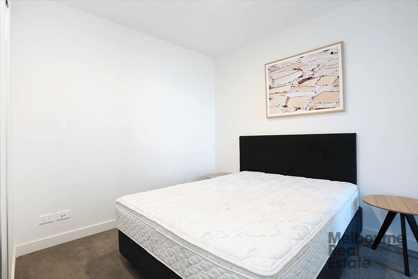 Seventh view of Homely apartment listing, 3905/105 Clarendon Street, Southbank VIC 3006