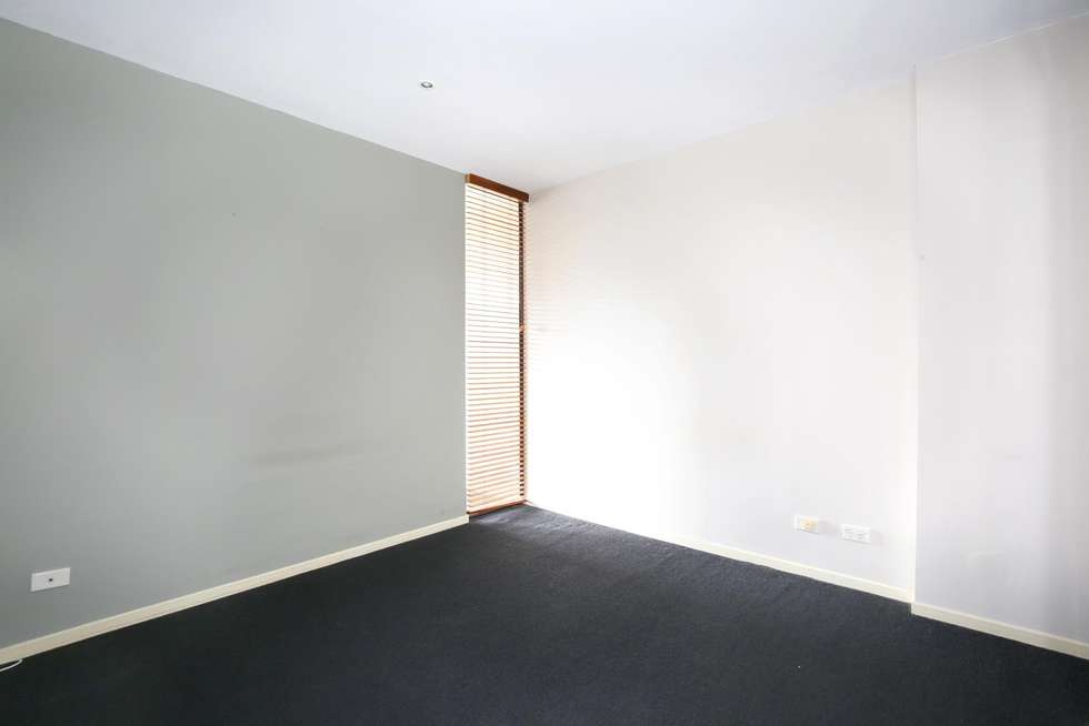 Second view of Homely apartment listing, 308/8 Howard Street, Richmond VIC 3121