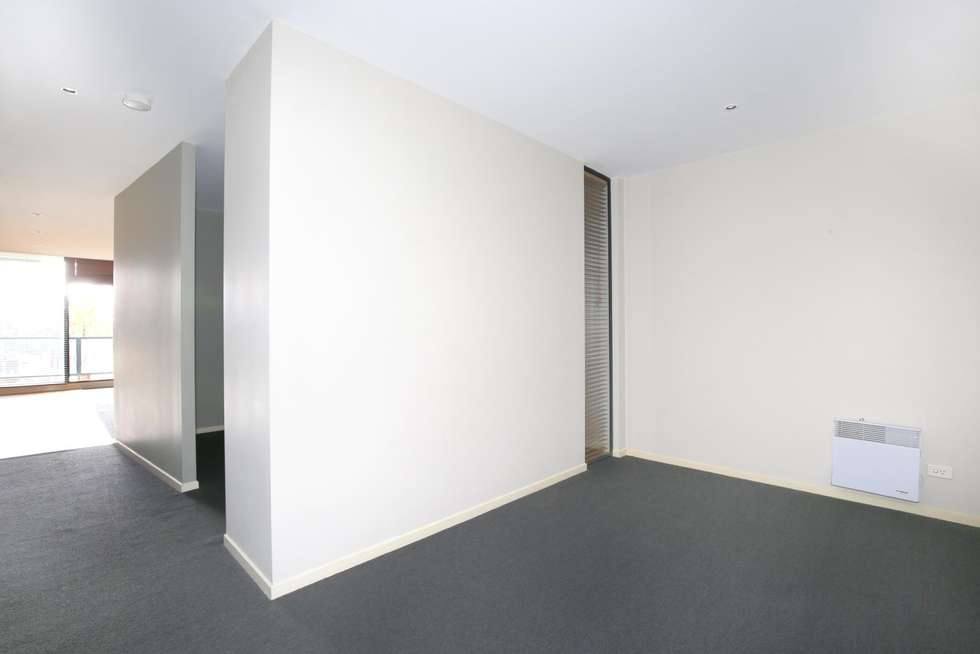 Third view of Homely apartment listing, 308/8 Howard Street, Richmond VIC 3121