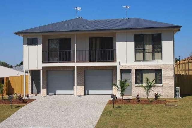 1/22 Montree Circuit, Kallangur QLD 4503