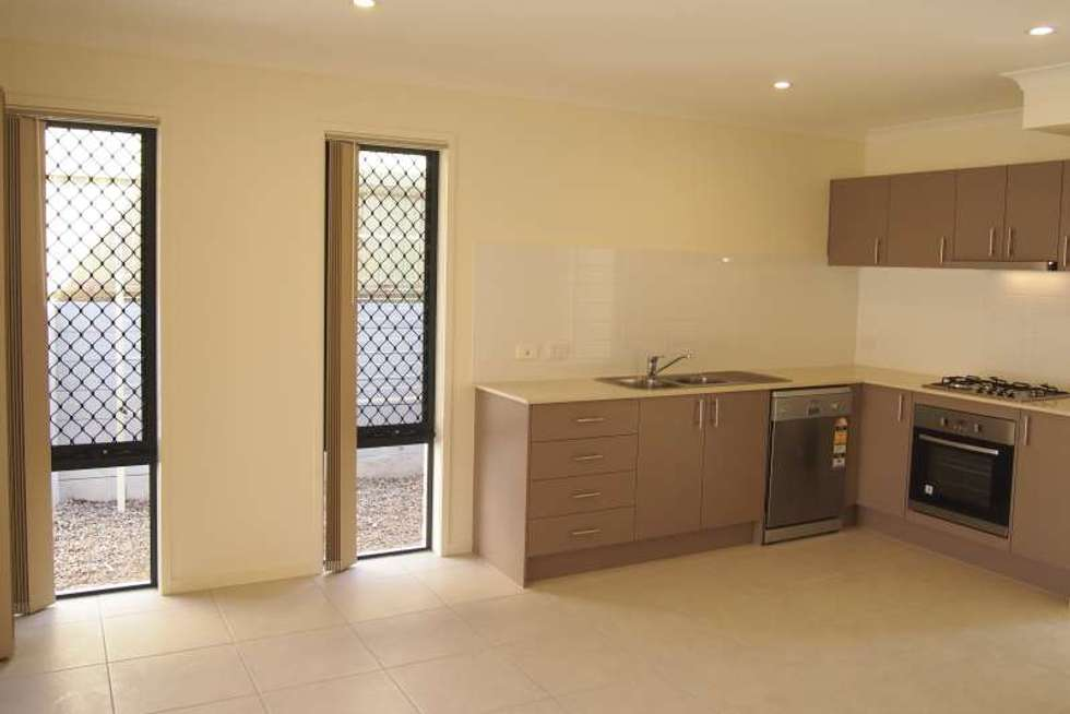 Third view of Homely house listing, 1/22 Montree Circuit, Kallangur QLD 4503