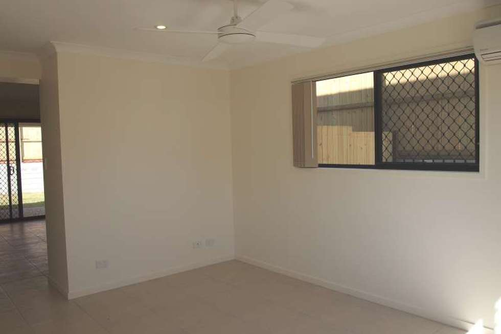 Fourth view of Homely house listing, 1/22 Montree Circuit, Kallangur QLD 4503