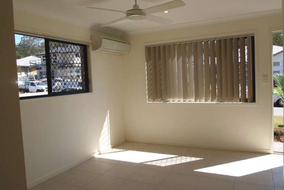 Fifth view of Homely house listing, 1/22 Montree Circuit, Kallangur QLD 4503