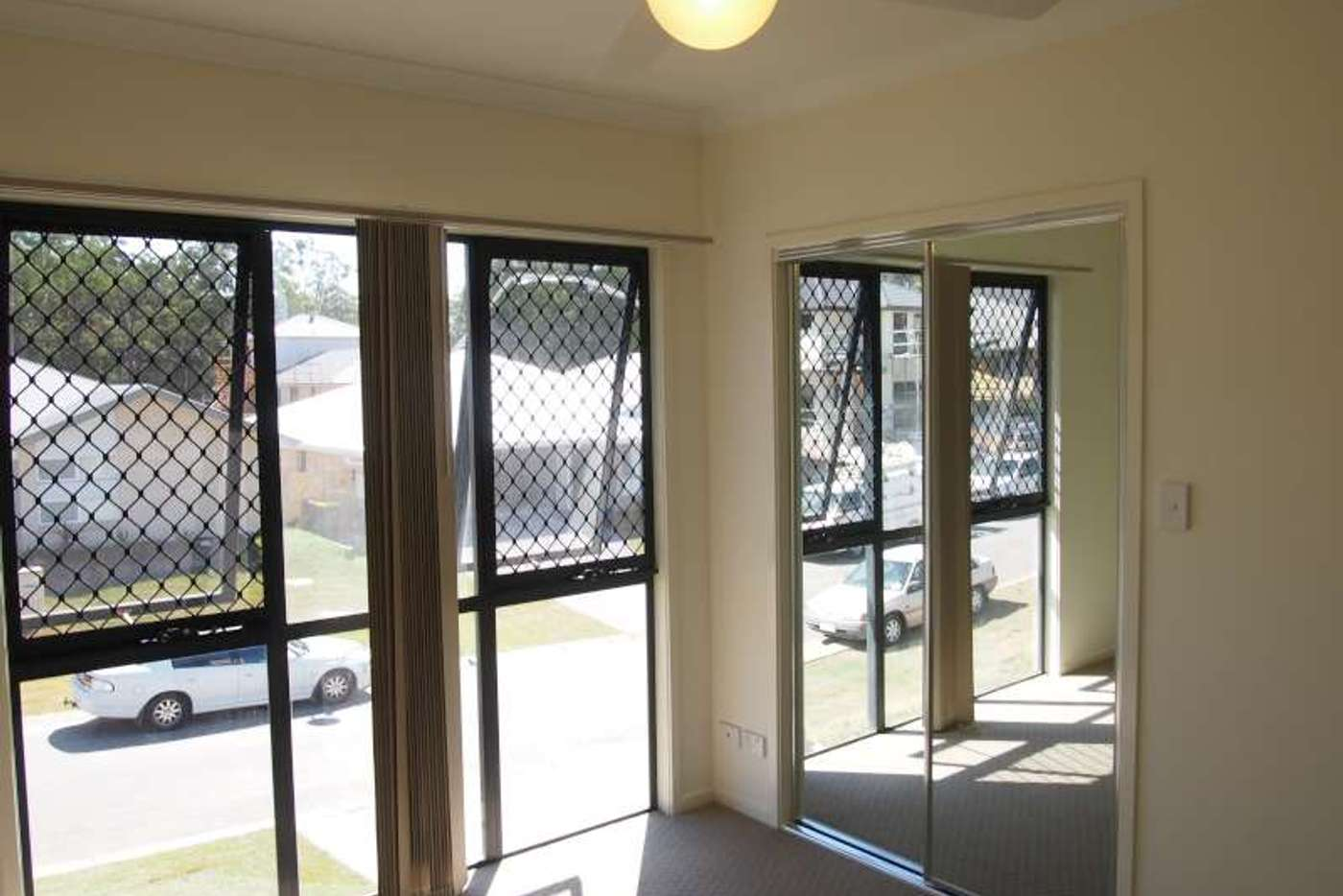 Sixth view of Homely house listing, 1/22 Montree Circuit, Kallangur QLD 4503