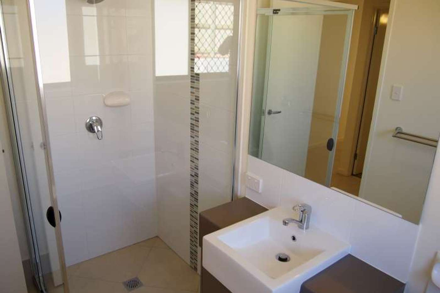 Seventh view of Homely house listing, 1/22 Montree Circuit, Kallangur QLD 4503