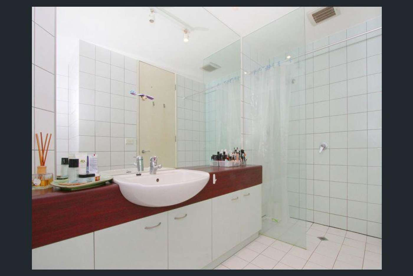 Sixth view of Homely apartment listing, 206/292 Flinders Street, Melbourne VIC 3000