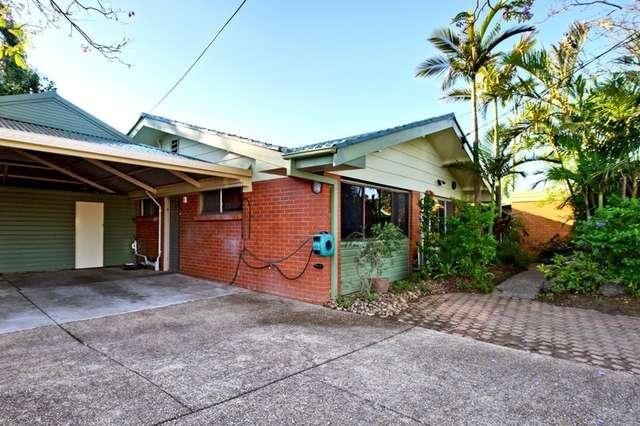 4 Sangster Street, Macgregor QLD 4109