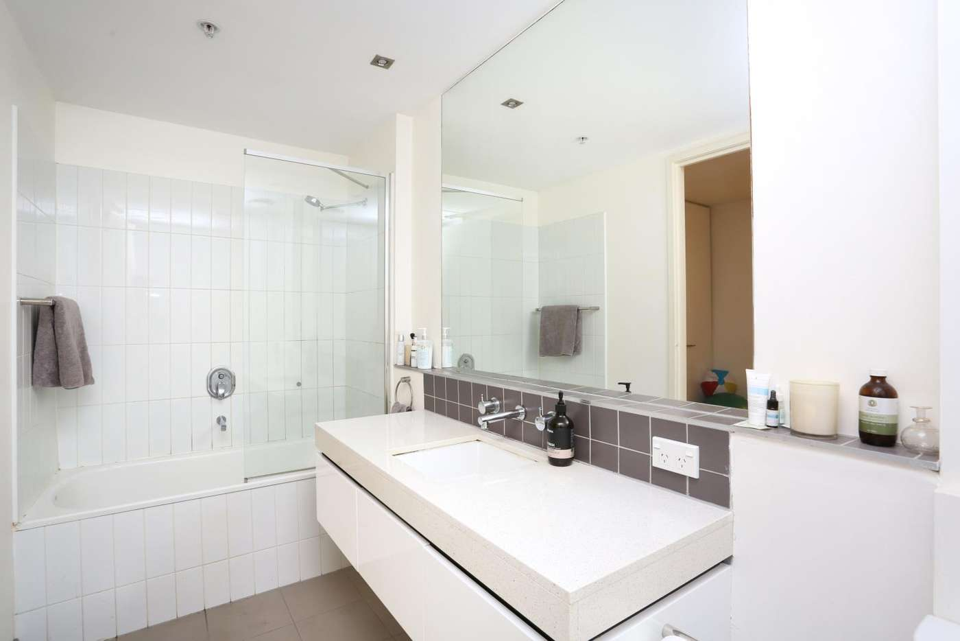 Sixth view of Homely unit listing, 109/91 Dow Street, Port Melbourne VIC 3207