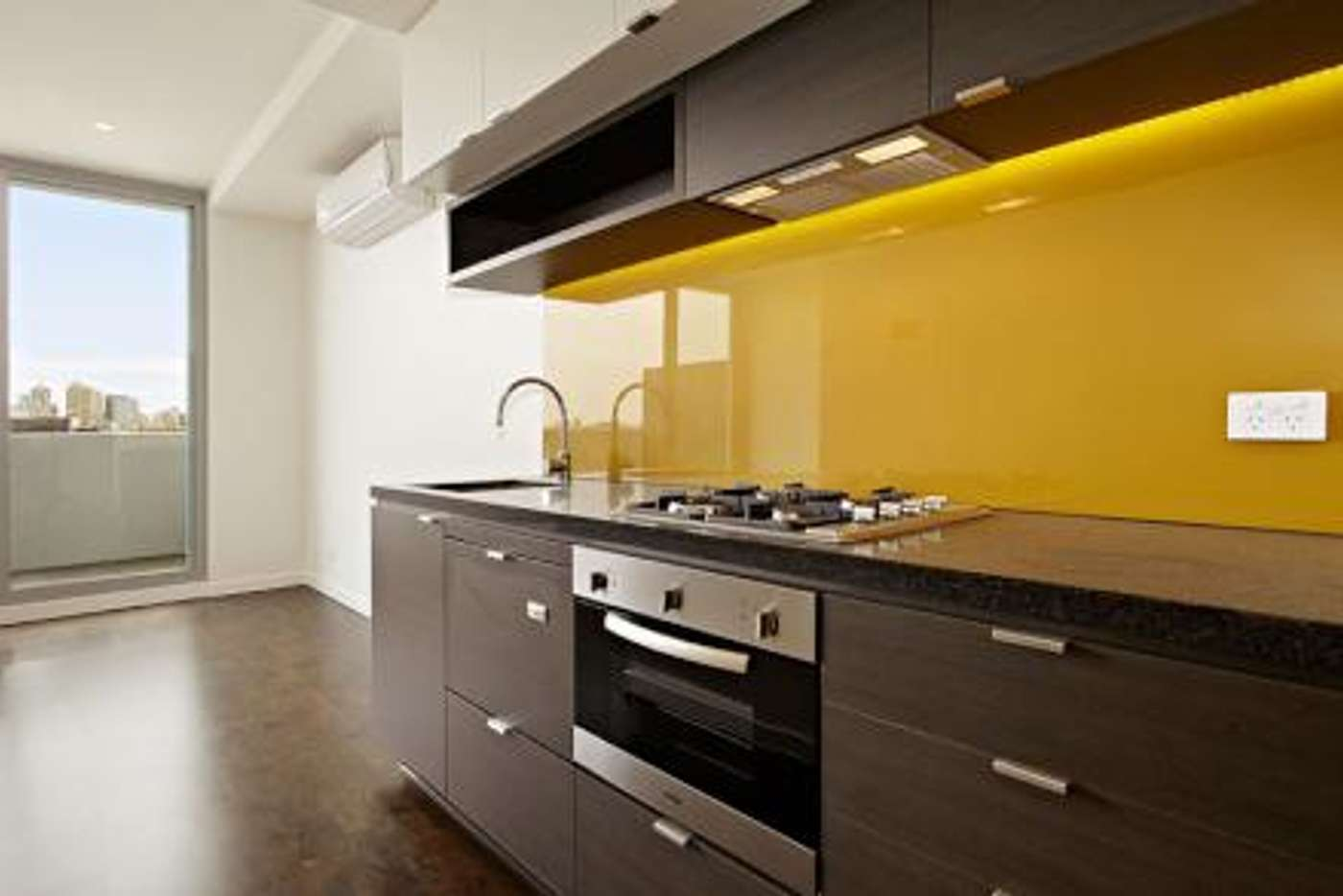 Main view of Homely apartment listing, 604/120 Palmer Street, Richmond VIC 3121