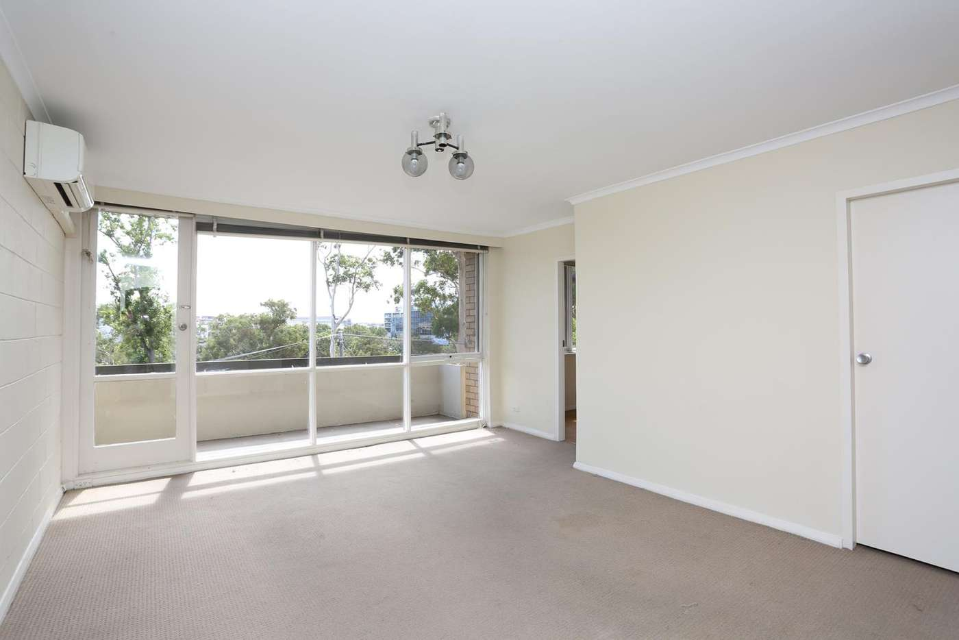 Main view of Homely apartment listing, 7/55 Darling Street, South Yarra VIC 3141