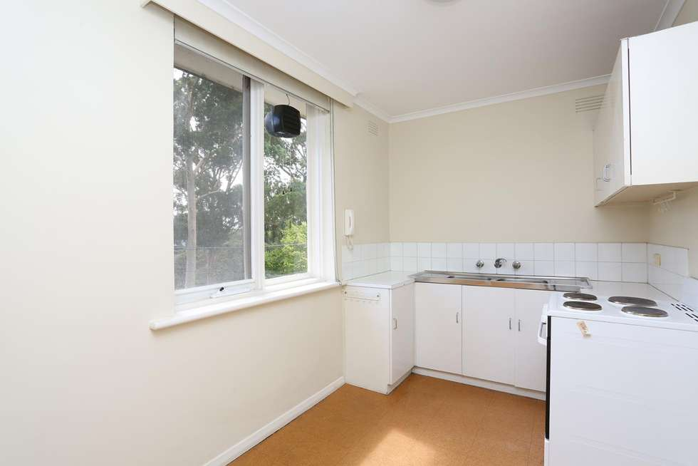 Third view of Homely apartment listing, 7/55 Darling Street, South Yarra VIC 3141