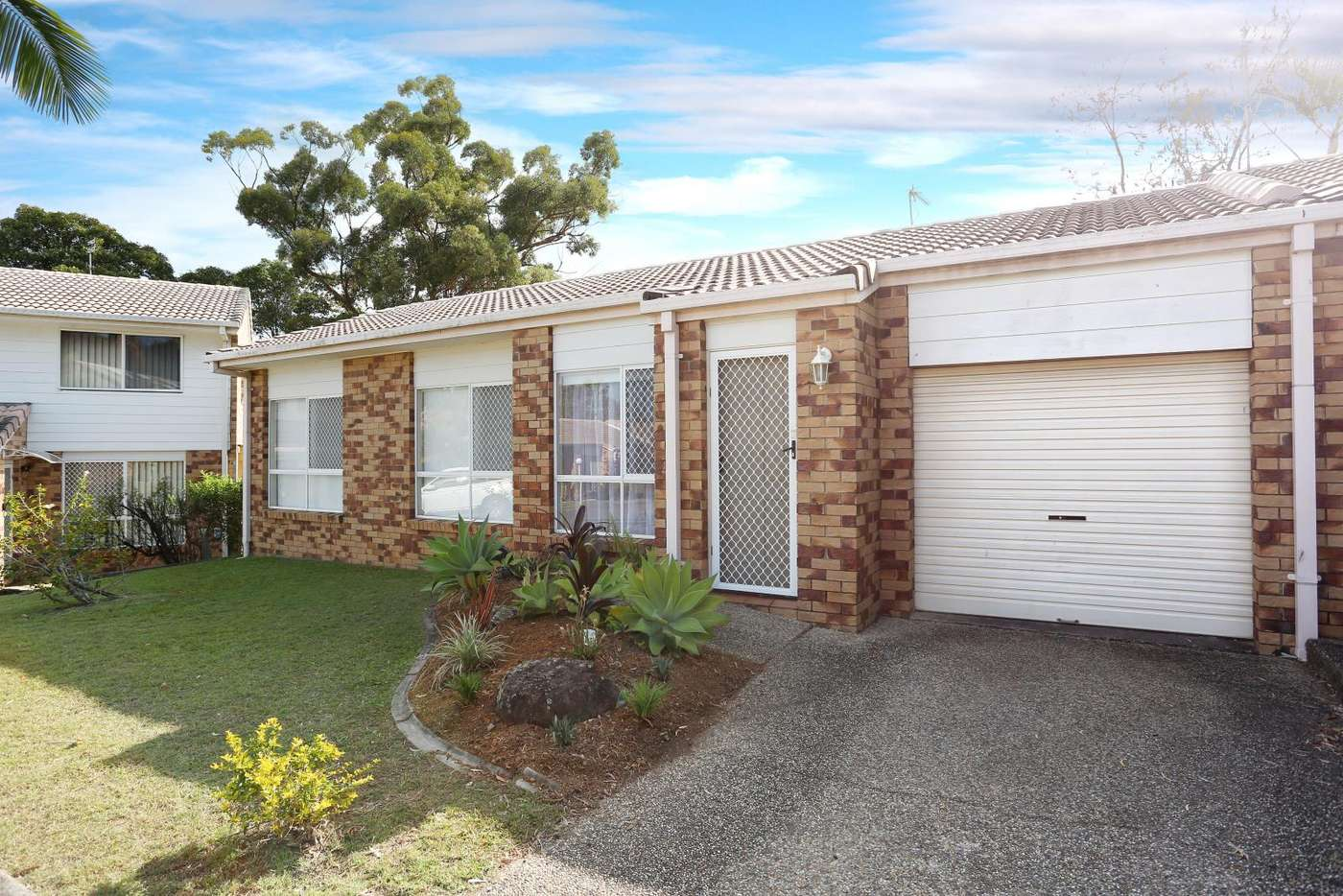 Main view of Homely unit listing, 12/105 Ridgeway Avenue, Southport QLD 4215