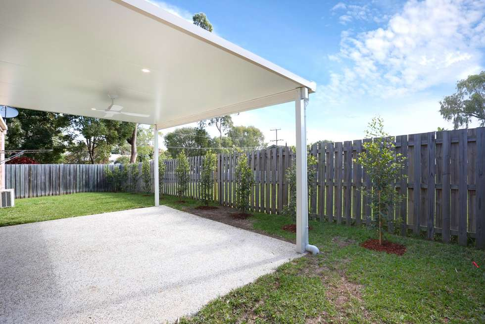 Second view of Homely unit listing, 12/105 Ridgeway Avenue, Southport QLD 4215