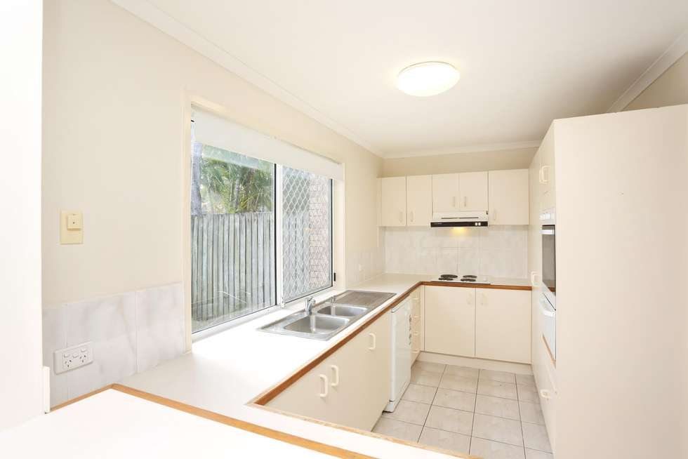 Third view of Homely unit listing, 12/105 Ridgeway Avenue, Southport QLD 4215