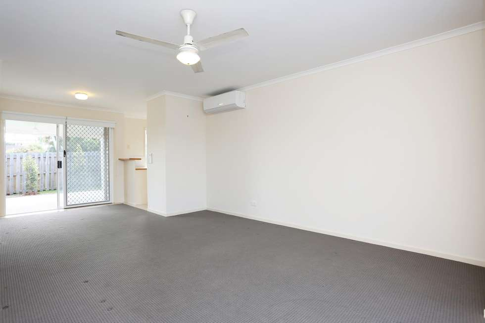 Fourth view of Homely unit listing, 12/105 Ridgeway Avenue, Southport QLD 4215