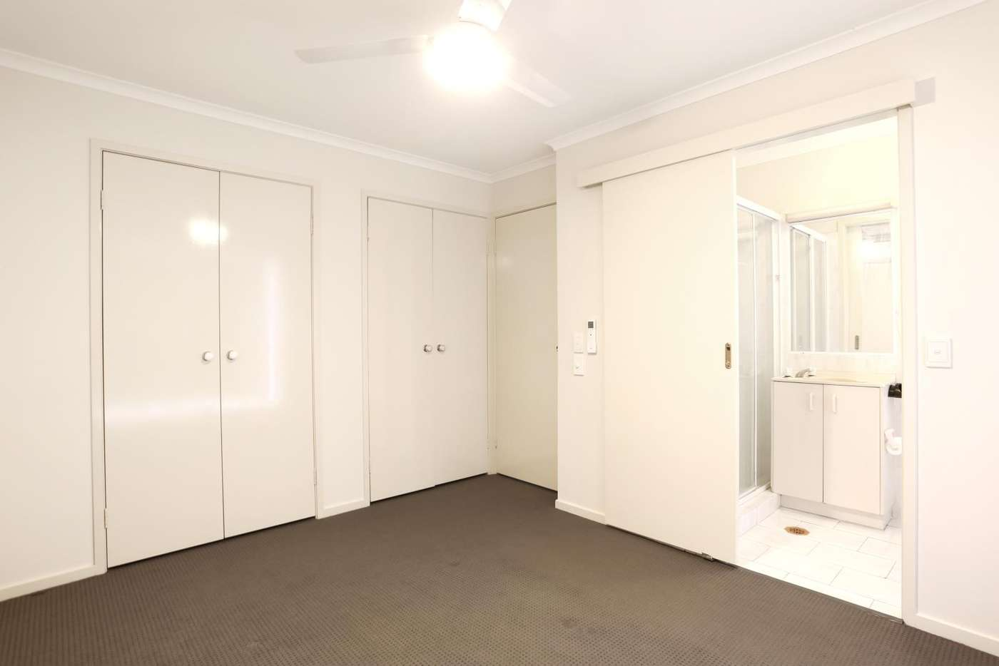 Fifth view of Homely unit listing, 12/105 Ridgeway Avenue, Southport QLD 4215