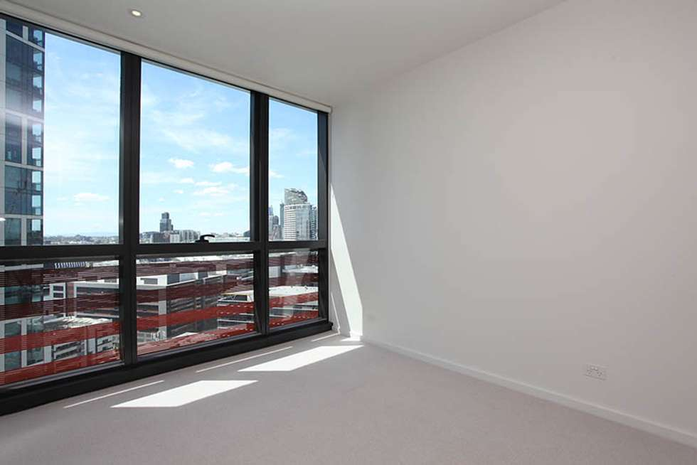 Third view of Homely apartment listing, 1911N/883 Collins Street, Docklands VIC 3008