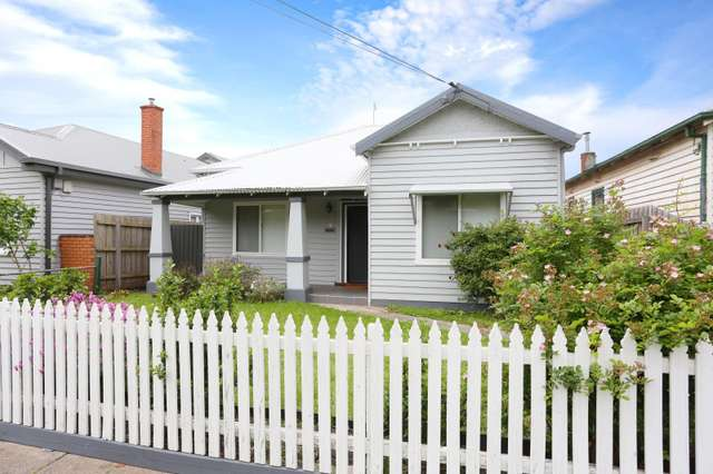 9 Salisbury Street, Coburg VIC 3058