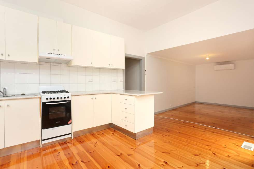Second view of Homely house listing, 9 Salisbury Street, Coburg VIC 3058