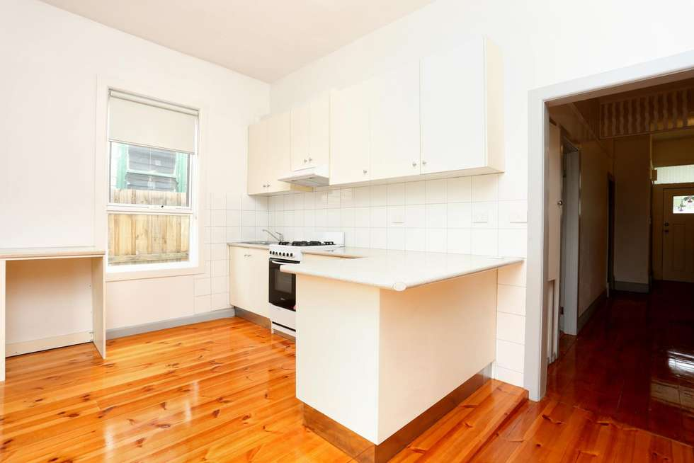 Third view of Homely house listing, 9 Salisbury Street, Coburg VIC 3058