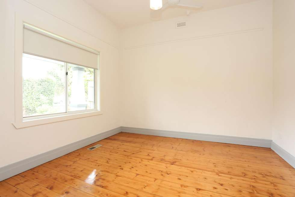 Fourth view of Homely house listing, 9 Salisbury Street, Coburg VIC 3058