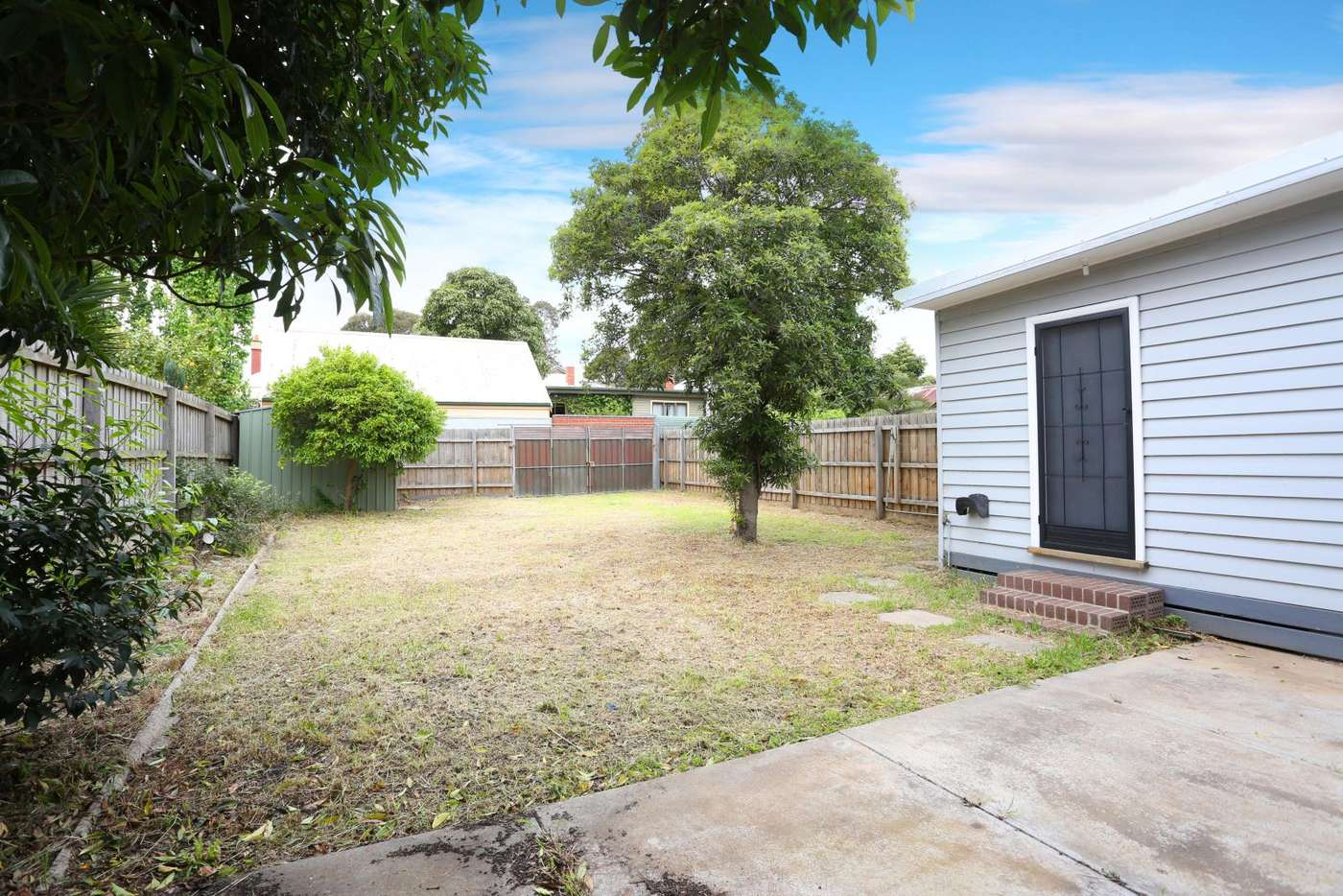 Fifth view of Homely house listing, 9 Salisbury Street, Coburg VIC 3058