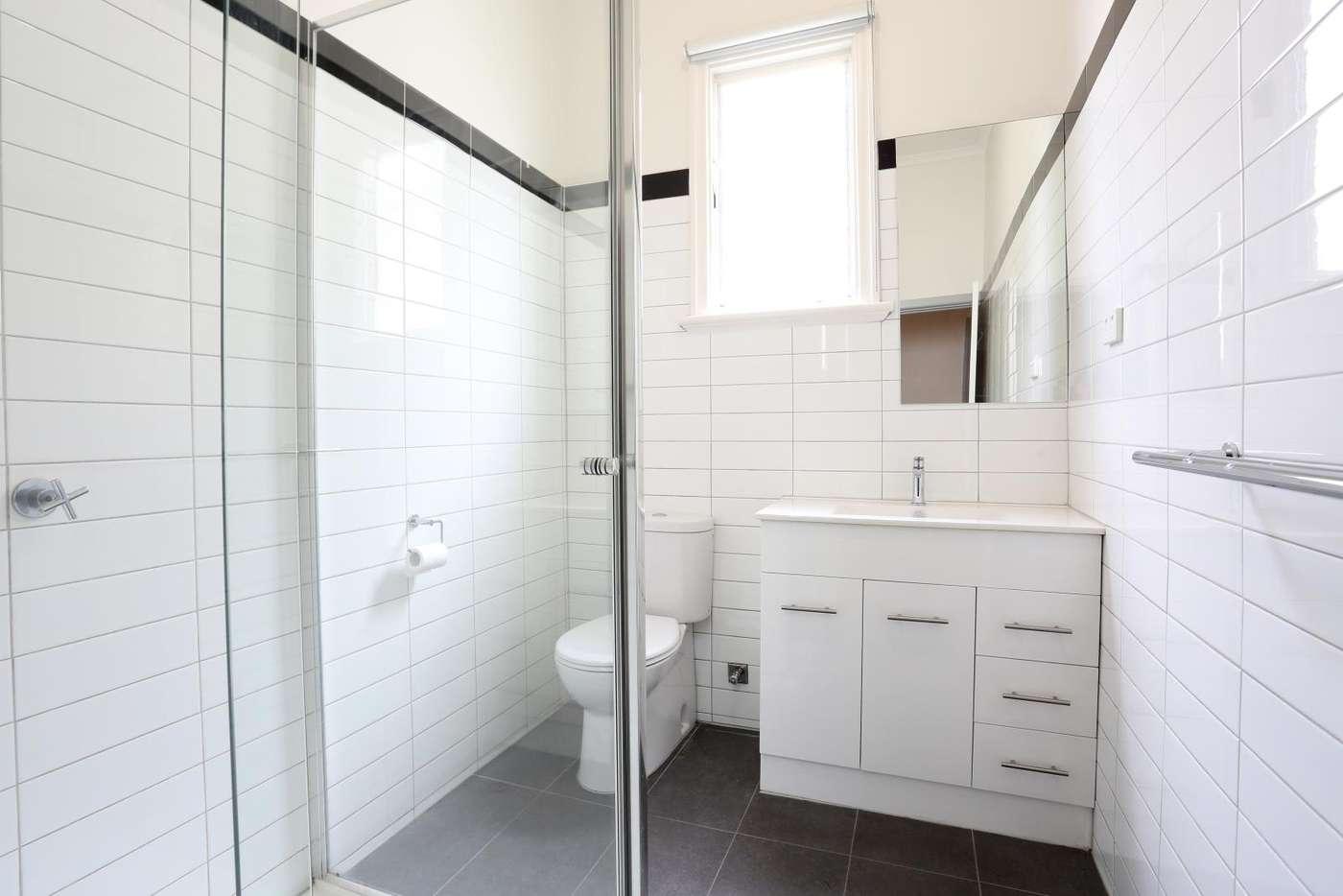Sixth view of Homely house listing, 9 Salisbury Street, Coburg VIC 3058