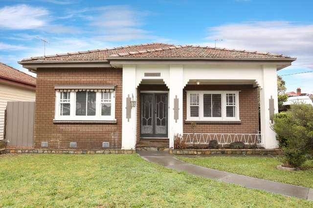 126 O'Hea Street, Coburg VIC 3058