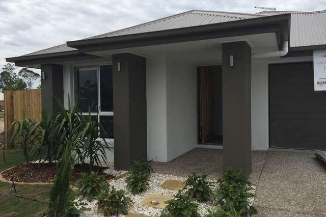 44 Reserve Drive, Jimboomba QLD 4280