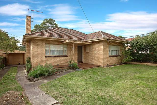 37 Thurso Street, Malvern East VIC 3145