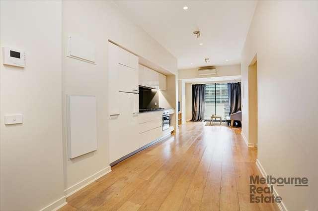 1105/199 William Street, Melbourne VIC 3000