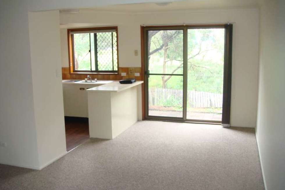 Third view of Homely townhouse listing, 1/31 Corunna Crescent, Ashmore QLD 4214