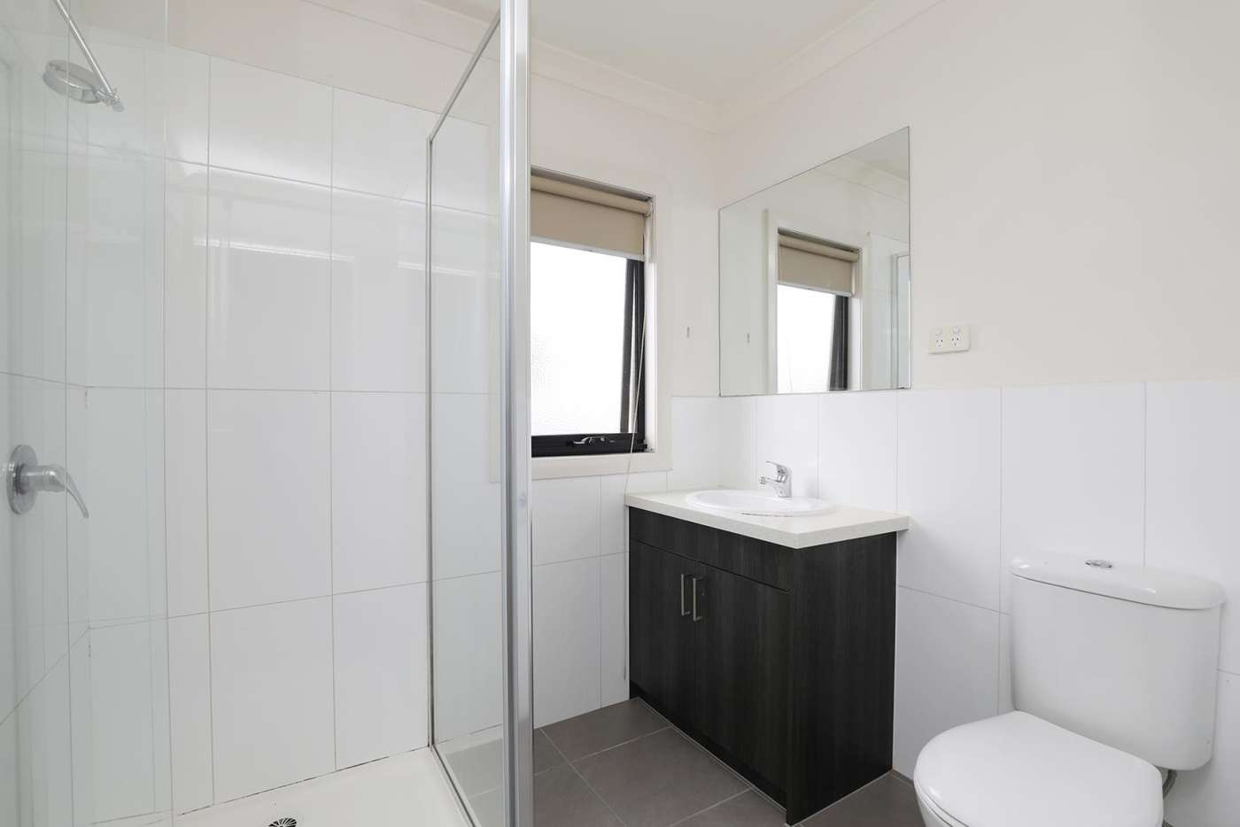 Fifth view of Homely townhouse listing, 23 Huntingfield Street, Craigieburn VIC 3064