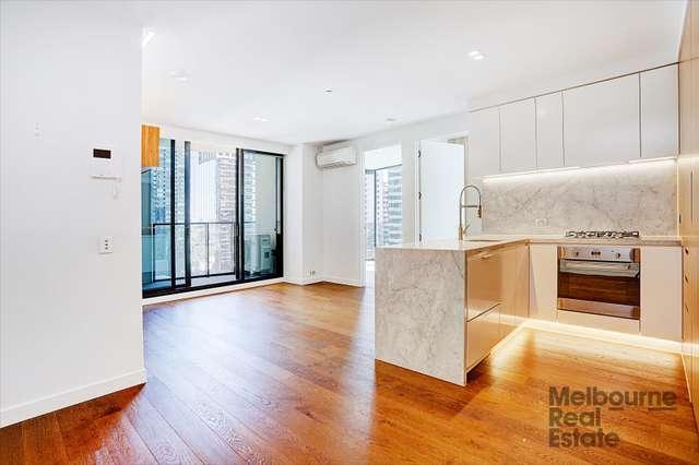 1807/450 Elizabeth Street, Melbourne VIC 3000