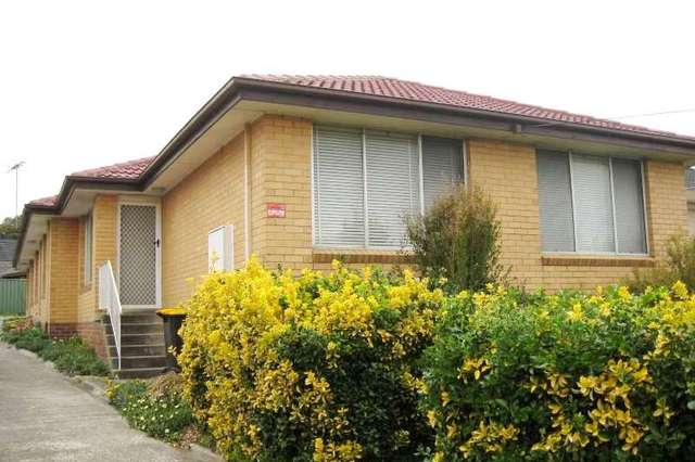 2/3 Howden Street, Oakleigh East VIC 3166