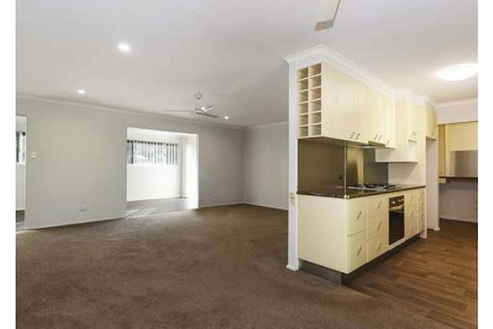 Fourth view of Homely house listing, 46 Lyndale Street, Shailer Park QLD 4128