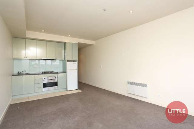 214/29-35 O'Connell St, North Melbourne VIC 3051
